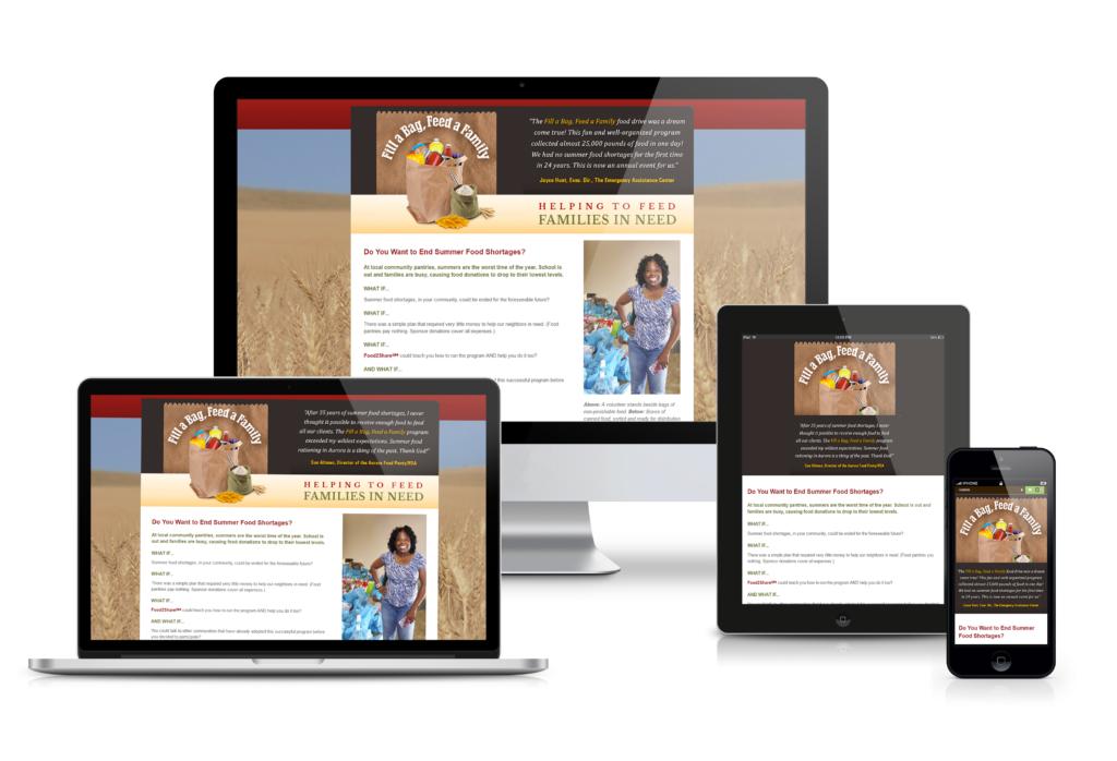 responsive-webdesign-1-2