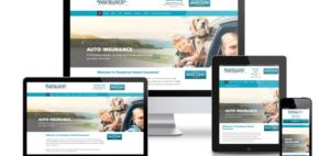 responsive-webdesign-ph-763x362