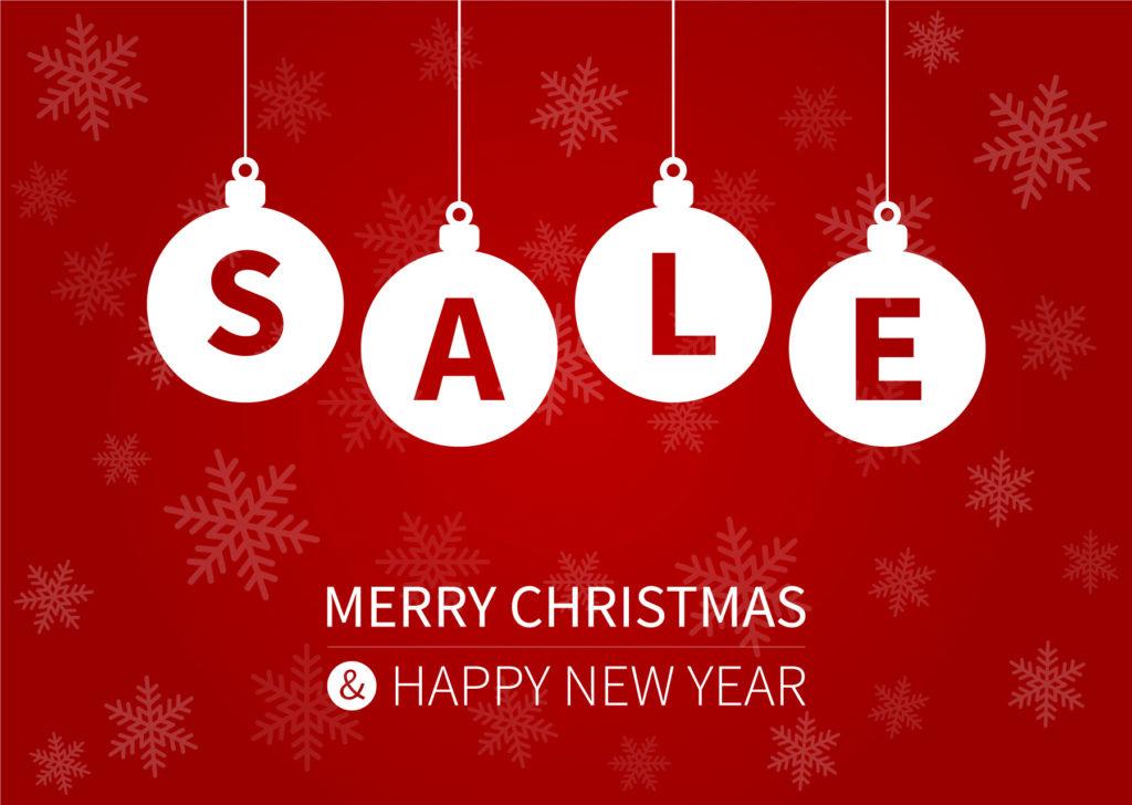 Holiday-Marketing-Image